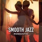 Smooth Jazz Romantic by New York Jazz Lounge