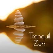 Tranquil Zen by Meditation Awareness