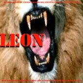 Especial León von Various Artists