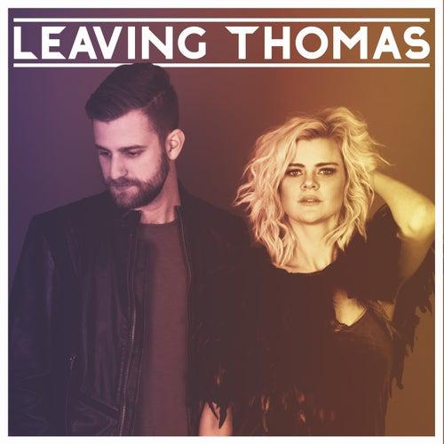 Leaving Thomas by Leaving Thomas