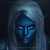 Sinners & Sirens de The Ocean Screams