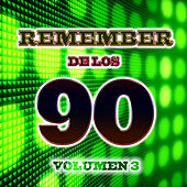 Remember 90's Vol.3 by Various Artists