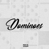 Dominoes by Mumzy Stranger