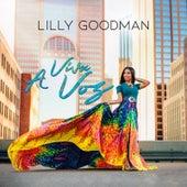 La Fuerza de Sus Suenos de Lilly Goodman