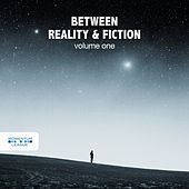 Between Reality & Fiction!, Vol. 1 by Various Artists