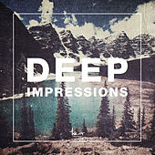 Deep Impressions by Various Artists