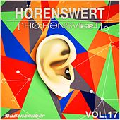 Hörenswert, Vol. 17 by Various Artists