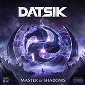 Master of Shadows de Various Artists