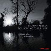 Following the River: Music Along the Danube by Florian Mitrea
