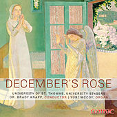 December's Rose by Various Artists