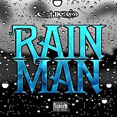 Rain Man by Chico