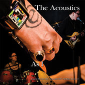 As I by The Acoustics
