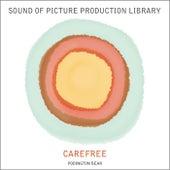 Carefree by Podington Bear