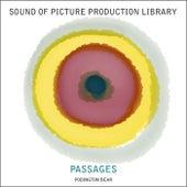 Passages by Podington Bear