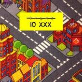 10 K by Stenz