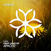 First Light EP de Apache