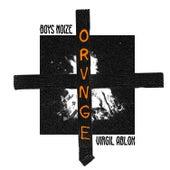 Orvnge by Boys Noize & Virgil Abloh