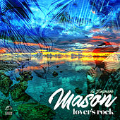 Lover's Rock de Various Artists