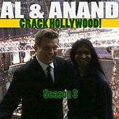 Season 3 von Al and Anand Crack Hollywood