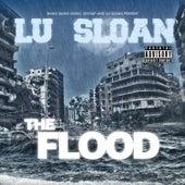 The Flood de Lu Sloan