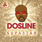 Supastar de Various Artists