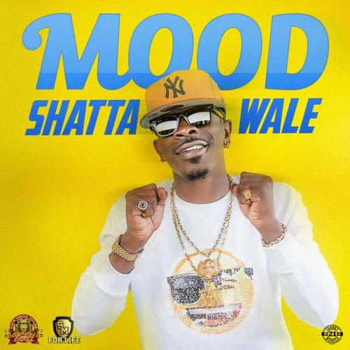Mood de Shatta Wale