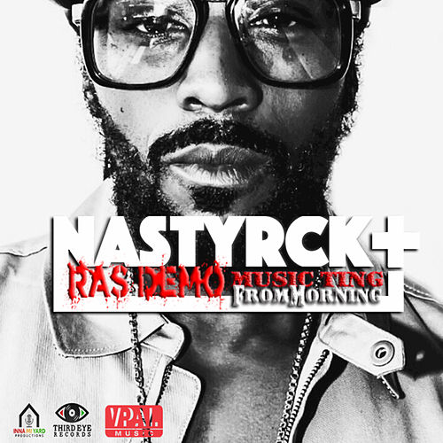Music Ting from Morning by Ras Demo