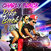 Bike Back de Charly Black