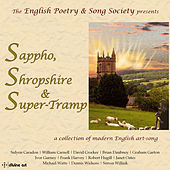 Sappho, Shropshire & Super-Tramp by Various Artists