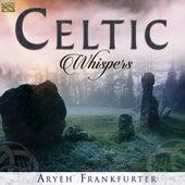 Celtic Whispers de Aryeh Frankfurter