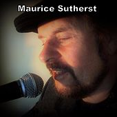 If You Could Read My Mind by Maurice Sutherst