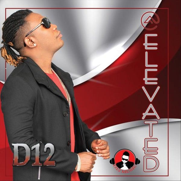 D12-D12 World full album zip