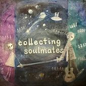 Collecting Soulmates von Stan Lewis