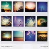 Brighton de Lost Horizons