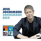 Jochimsen Box von Jess Jochimsen