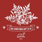 Christmas Gift LP III - EP by Various Artists