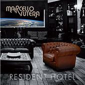Resident Hotel by Various Artists