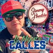 Lo Mejor De Las Calles Vol.2 by Various Artists