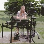 Wagon Wheel von Mia Morris