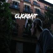 Clickbait by Del Rio