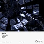 Timeless by Awar