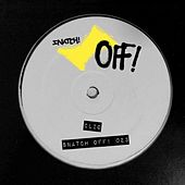 Snatch! OFF023 - Single de Clio