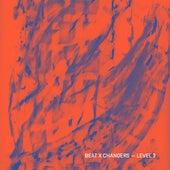 Level 3 - EP de Various Artists
