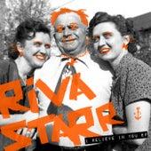 I Believe In You - Single von Riva Starr