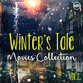 Winter's Tale Movies Collection, Vol.2 by Various Artists