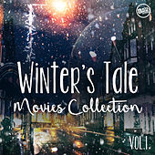 Winter's Tale Movies Collection, Vol.1 de Various Artists