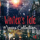 Winter's Tale Movies Collection, Vol.3 by Various Artists