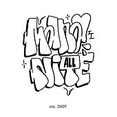 All Nite Bangers #01 by Various Artists