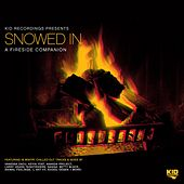 Snowed In: A Fireside Companion de Various Artists