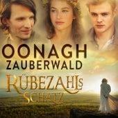 Zauberwald by Oonagh